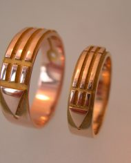 Ring-Rood-Goud_001